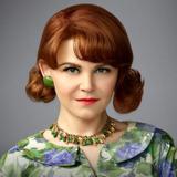 Ginnifer Goodwin — Beth Ann Stanton