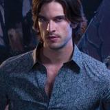 Daniel Di Tomasso — Killian Gardiner