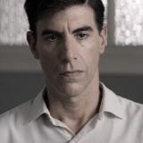 Sacha Baron Cohen — Eli Cohen / Kamel Amin Thabeth