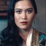 Dianne Doan — Mai Ling