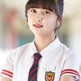 Ahn Seo Hyun — Oh Ji Na