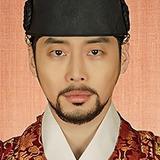 Kim Jae Won — King Injo
