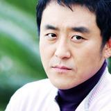 Choi Joon Yong — Kim Pil Seo