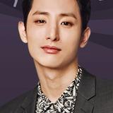 Lee Soo Hyuk — Yoo Jin Woo