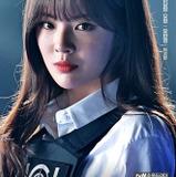 Lee Sun Bin — Yoo Min Young