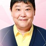 Ueshima Ryuhei — Sakuraba Mitsuru