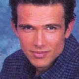 Eddie Cibrian — Cole Deschanel