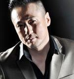 Son Chang Min — Jung Chang Ki