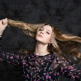 Lauren Versnick — Babs Degryse