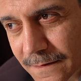 Ahmad Kaabour — Wadie Haddad