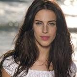 Jessica Lowndes — Adrianna Tate-Duncan