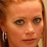 Kathleen McDermott — Pippa