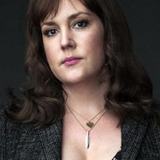 Melanie Lynskey — Molly Strand