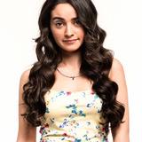 Nazlı Pınar Kaya — Figen Yılmaz