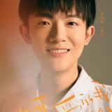 Li Ming De — Tan Song