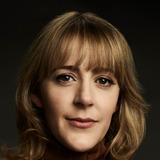 Abby Miller — Bridget Jensen