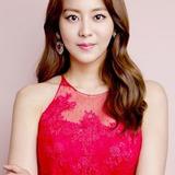 Uee — Jang Yoon Ha