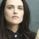 Katie McGrath — Saskia De Merindol
