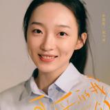 Li Ying Ying — Zhu Jin Xiao