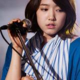 Park Shin Hye — Lee Kyu Won