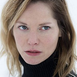 Sienna Guillory — Natalie Yelburton