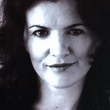 Deirdre O'Kane — Debra Moone