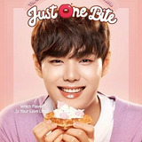 Park Seo Ham — Joo Woo Kyung