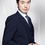 Kim Min Joon — Lee Sang Won