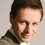 Владимир Жеребцов — Валерий Зубов