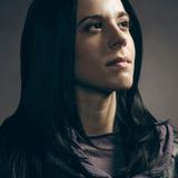 Victoria Atkin — Feena