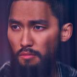 Jin Ha — Jamie