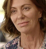 Kerry Armstrong — Jean Cooper