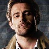 Matt Ryan — John Constantine