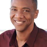J. August Richards — Dr. Oliver Post