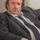 Mark Benton — Frank Hathaway