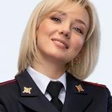 Елена Полянская — Олеся Верба
