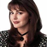 Jane Leeves — Daphne Moon Crane