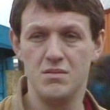Kevin Whately — Neville Hope