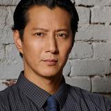 Will Yun Lee — Taka Matsuyama