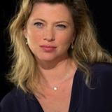 Cécile Bois — Candice Renoir