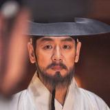 Kim Tae Woo — Heo Yoon