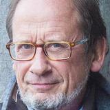 Dirk Van Dijck — Peter Devriendt