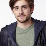 Charlie Rowe — Liam Cole