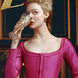 Elle Fanning — Catherine the Great
