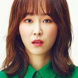 Seo Hyun Jin — Oh Hae Young