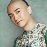 Chen Xiao — Shen Xing Yi