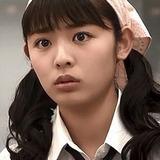 Seika Furuhata — Nakamura Misa