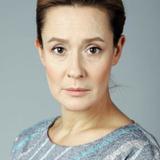 Евгения Дмитриева — Светлана Полякова, мать Лены