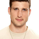 Parker Young — Private Randy Hill