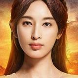 Zhang Li — Yun Sang